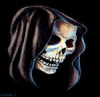 Skull 011 thumb